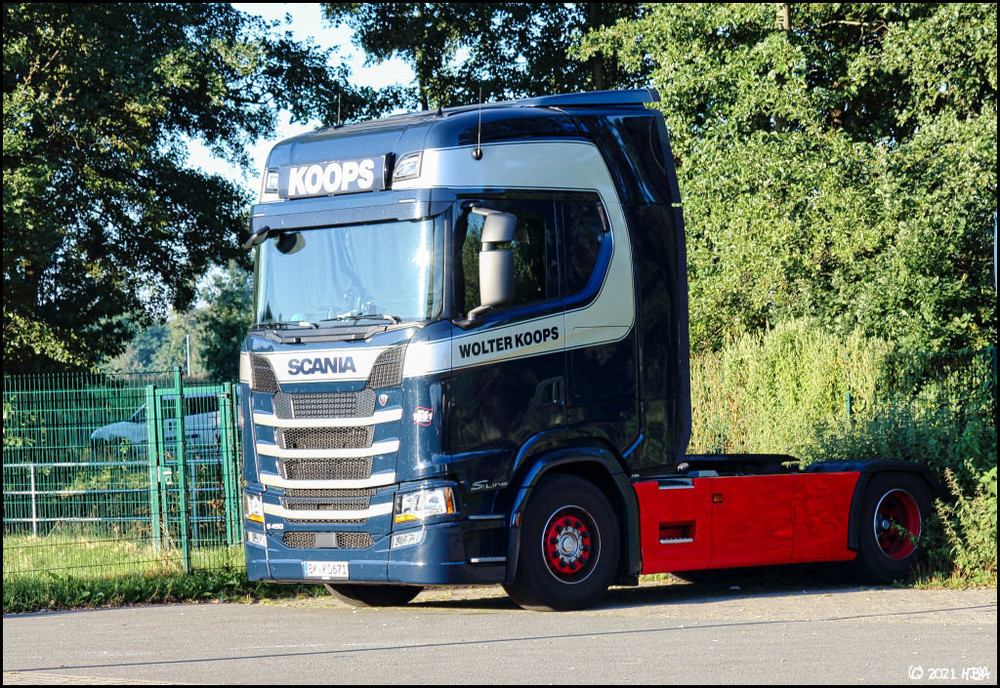 Scania_S450_Wolter_Koops.thumb.jpg.e0a6b899a61b6ced2f8782bde9f4c8ea.jpg