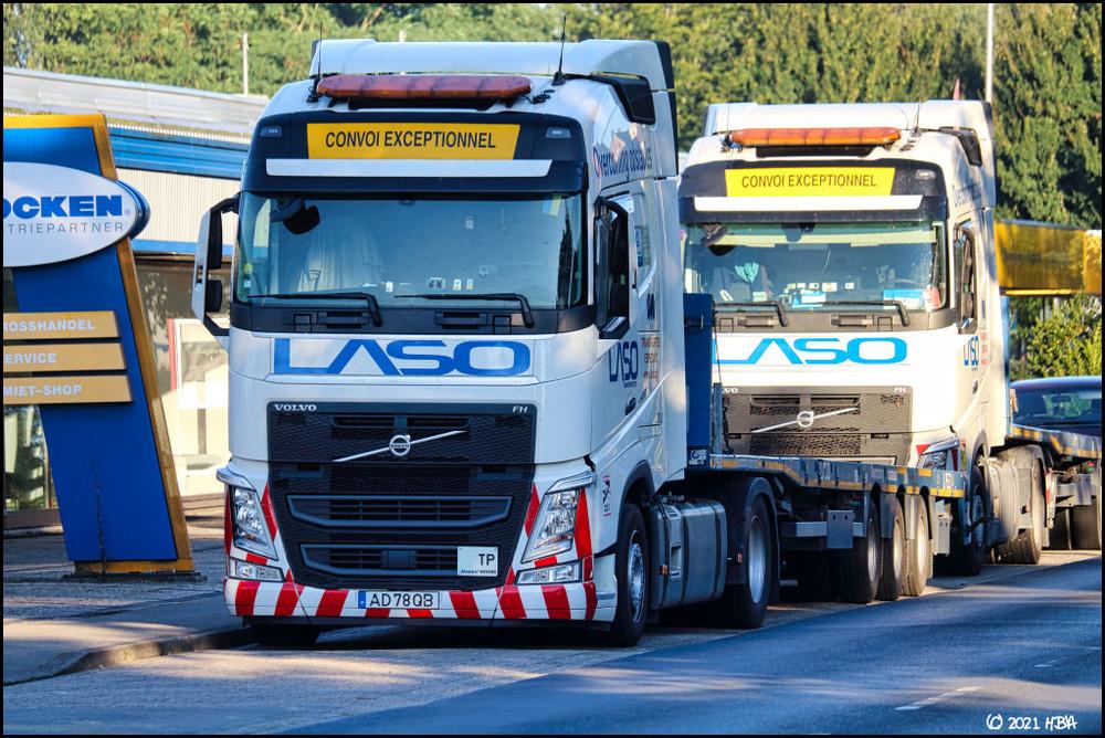 Volvo_FH_500_Laso_Portugal.thumb.jpg.a0ff4562f54bb9e8e604c0881cbe780c.jpg