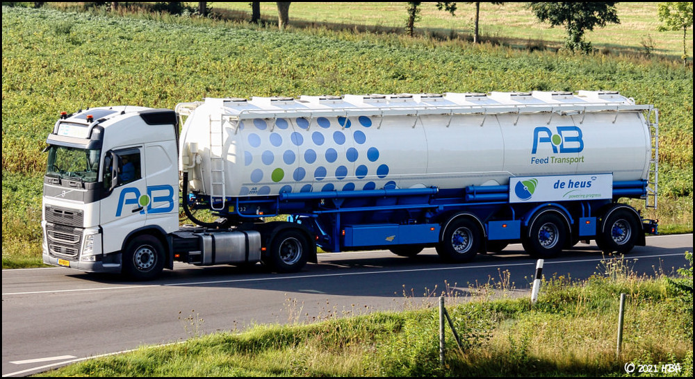 Volvo_FH_AB-Texel_Niederlande.thumb.jpg.b6fc03fea1c42e3cc44fb6664f594d91.jpg